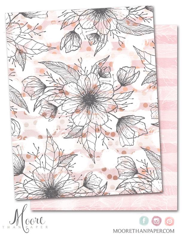 blushflowers