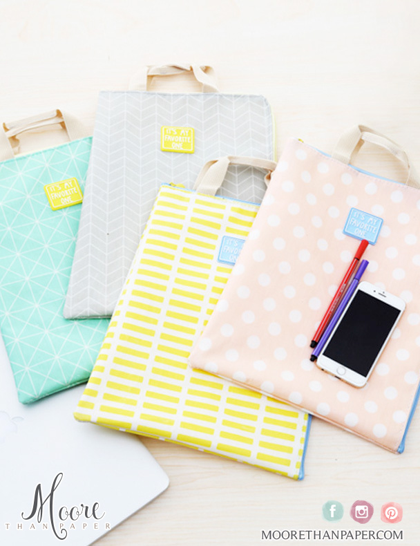 totescuteplannerbag
