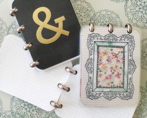 So Flippin Cute Notebooks
